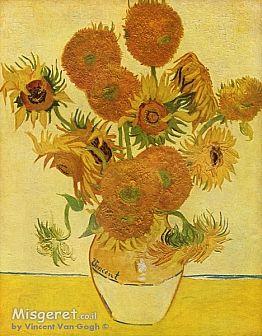Van Gogh 124