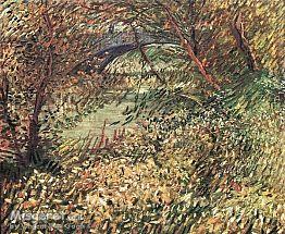 Van Gogh 151