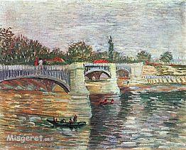 Van Gogh 152