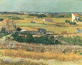 Van Gogh 154