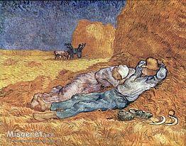 Van Gogh 159