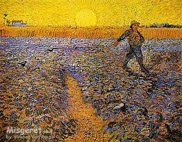 Van Gogh 193