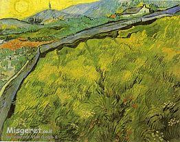 Van Gogh 198
