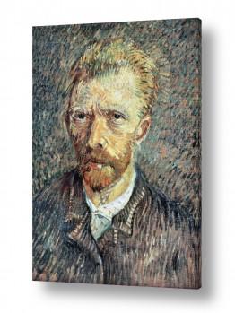 אמנים מפורסמים וינסנט ואן גוך   Van Gogh 080