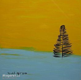 עץ אשוח