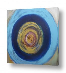 חדש באתר ציורים ואמנות דיגיטלית | היקום בכחול