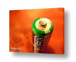 צילומים סטודיו | אנרגיה!