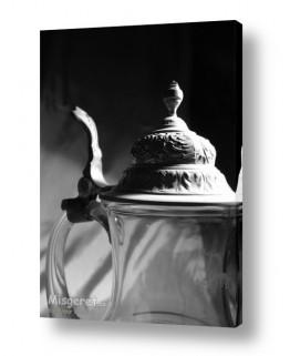 צילומים סטודיו | פינג'אן קפה