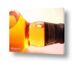 מזון אלכוהול | בועת אוויר