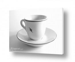 תמונות לפי נושאים קפה | קפה הפוך?