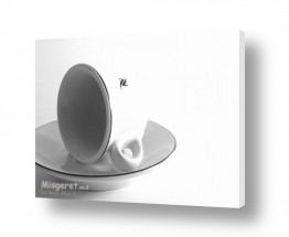 תמונות לפי נושאים קפה | כוס אספרסו