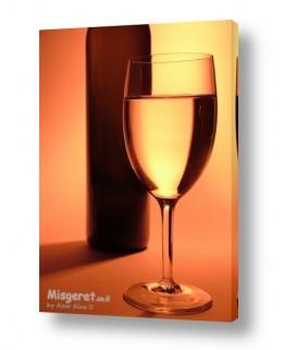 אוכל אלכוהול | רומנטיקה