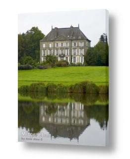 צילומים מבנים וביניינים | ארמון
