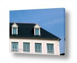 תמונות לפי נושאים כחולים | החלונות הכחולים