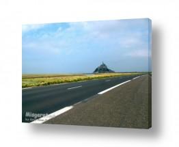 אורבני כבישים | בדרך...