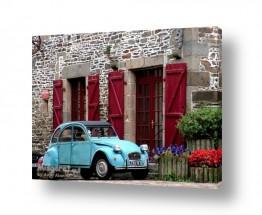 כלי רכב מכוניות | חנייה פרטית