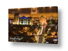 ערים בישראל חיפה   המושבה הגרמנית