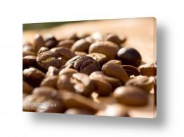 תמונות לפי נושאים קפה | פולי קפה