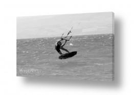 ספורט ספורט ימי | קפיצת גלים