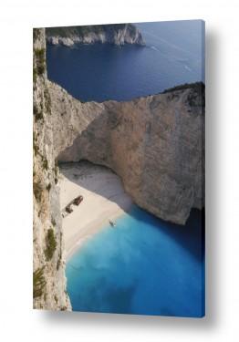 מיים אי | טורקיז