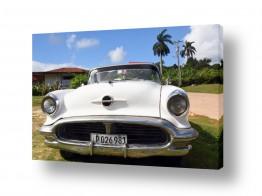 תמונות לפי נושאים קובה | ראי, ראי..היש יפה ממני?