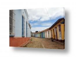 תמונות לפי נושאים עיירה | היו היה בקצה שכונה...