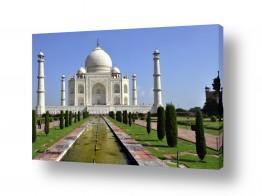אסיה הודו | קסם הודי