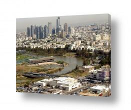 צילומים עירוני | תל אביב  2