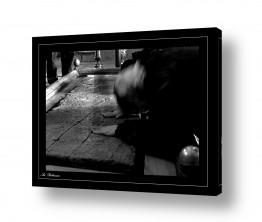 תמונות לפי נושאים ידיים | ידי האמונה 02