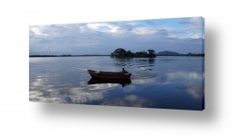 כלי שייט סירה | דייג Fisherman
