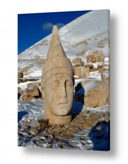 צילומים צילום ארכיאולוגי | Mausoleum sit