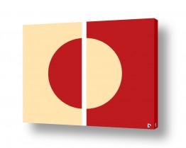 תמונות לפי נושאים אלגנטי | דגם עיגולים ב