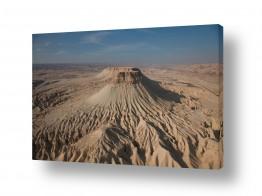 תמונות לפי נושאים צילום אוויר   הור ההר