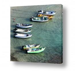 נושאים תמונות נופים נוף | תהיה לי סירה קטנטנה