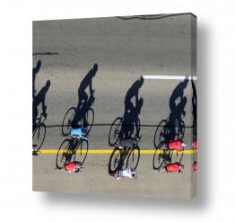 אורבני כבישים | מתגלגלים