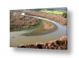 תמונות לפי נושאים צילום אוויר   משה בתיבה