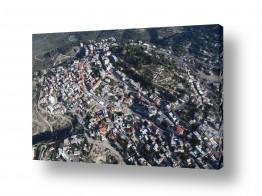 ערים בישראל צפת | צפת