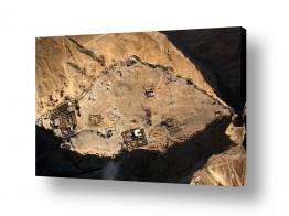 צילומים צילום אוויר | שיעור בהיסטוריה