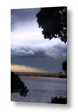 עולם אוסטרליה | תפילה