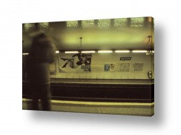 אנשים גברים | ghosts