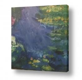 ציורים ציורים אנרגטיים | משחקי צבע ומים