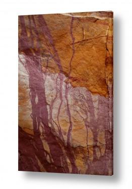 צילומים אייל הצפון | נהרות בסלע