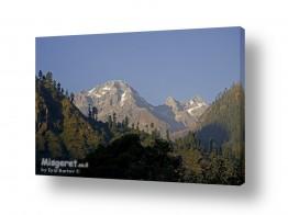 הרים אוורסט | אויר פסגות 2