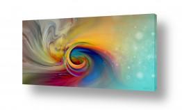 תמונות נבחרות ציורים ואמנות דיגיטלית | גלקסיות רחוקות