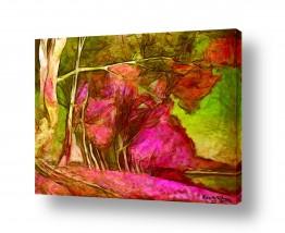 תמונות לסלון | עצים ועוד,,,