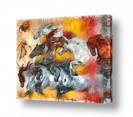 ציורים בעלי חיים | אחרי,,,,