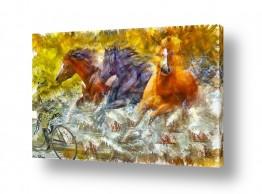אמנים מפורסמים ציורים שנמכרו | אחרי,,,,