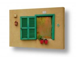 צילומים עירוני | חלון 121