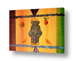 תמונות לפי נושאים דת | ברכות