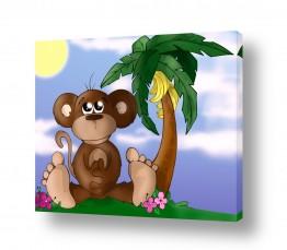 תמונות לפי נושאים קומיקס | Monkey